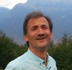 Willi Büttner